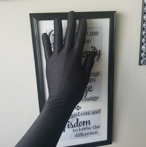 Accessories - Long gloves